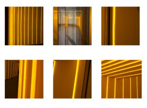 Orange Squares Layout 7in 100p JPG