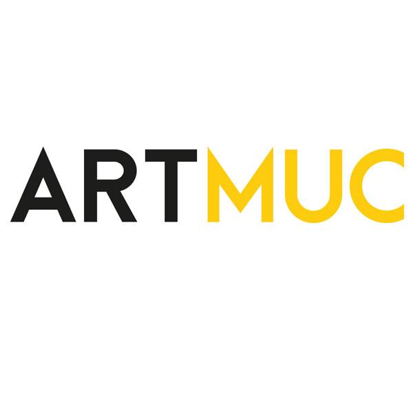 ARTMUS_Logo_Quadrat600x600
